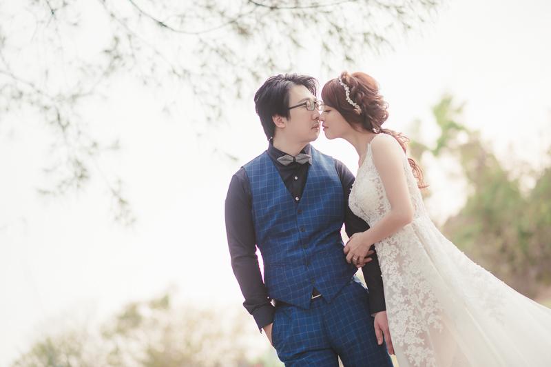34686762725 13dbe0ae0b o [台南自助婚紗] K&Y/森林系唯美婚紗