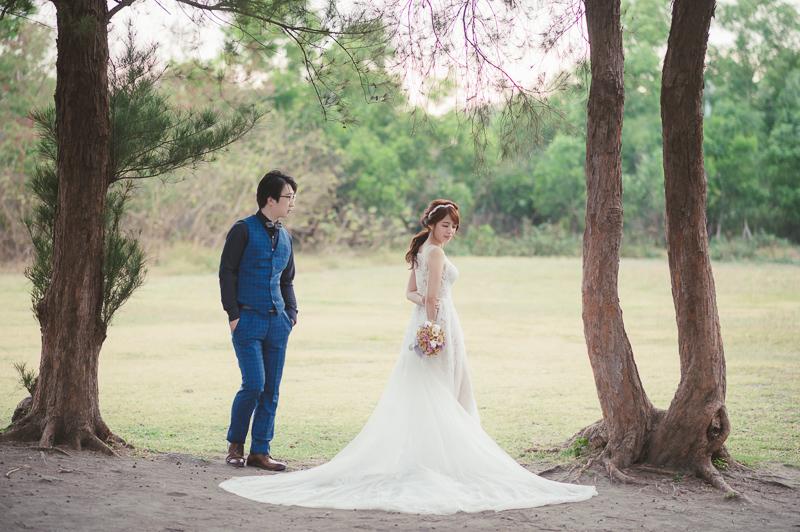 34686763205 66c7f6e780 o [台南自助婚紗] K&Y/森林系唯美婚紗