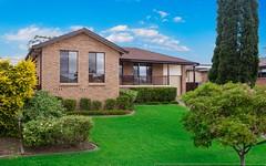 34 Maher Av, East Maitland NSW