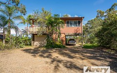 15 Lincoln Close, Rathmines NSW