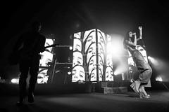 Foto-concerto-levante-milano-16-maggio-2017-Prandoni-057 (francesco prandoni) Tags: red metatron dardust levante alcatraz milano milan show stage palco live musica music italia italy tour francescoprandoni