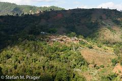 724-Mya-KENGTUNG-177.jpg (stefan m. prager) Tags: trekking asien myanmar kengtung landschaft natur akha akhastamm akhatribe cheingtung chiangtung kengtong kyaingtong shan myanmarbirma mm
