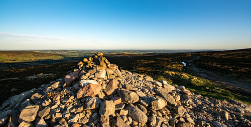 17 May 17 (Cairn o'Mount) (1 of 13)