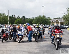 2017 RIH GM RIDE-27