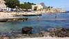 Sicilia, Santa Flavia, Sant'Elia (Giovanni Valentino) Tags: sicilia sicily palermo santa flavia porticello santelia