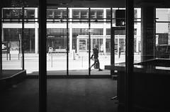 layers of glass (gato-gato-gato) Tags: 35mm ch contax contaxt2 iso400 ilford ls600 noritsu noritsuls600 schweiz strasse street streetphotographer streetphotography streettogs suisse svizzera switzerland t2 zueri zuerich zurigo z¸rich analog analogphotography believeinfilm film filmisnotdead filmphotography flickr gatogatogato gatogatogatoch homedeveloped pointandshoot streetphoto streetpic tobiasgaulkech wwwgatogatogatoch zürich black white schwarz weiss bw blanco negro monochrom monochrome blanc noir strase onthestreets mensch person human pedestrian fussgänger fusgänger passant sviss zwitserland isviçre zurich autofocus