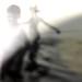 Un temps à marcher sur l'eau (andrefromont) Tags: andréfromont andrefromontfernandomort fernandomort