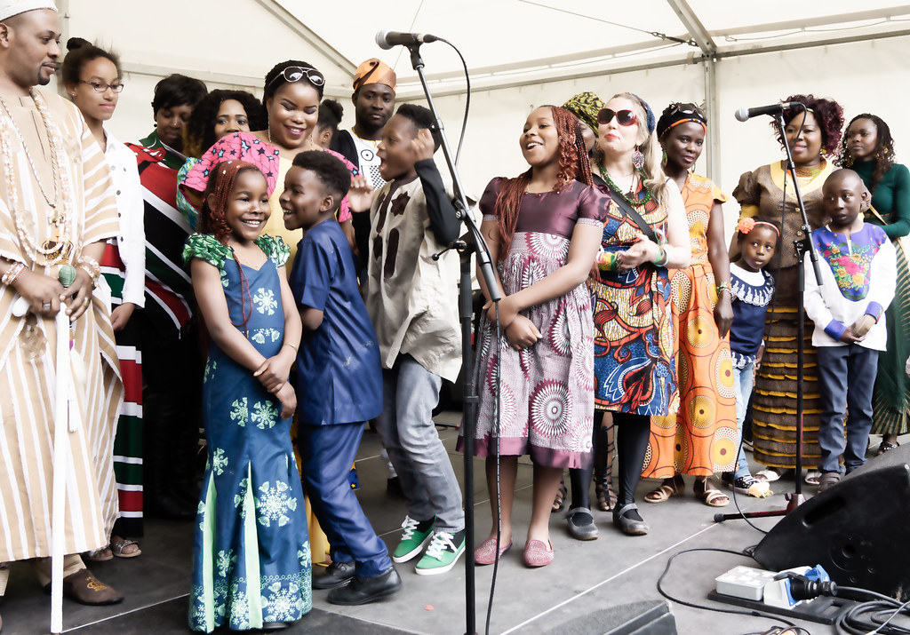 BEST DRESSED ON THE DAY [AFRICA DAY DUBLIN 2017]-128839