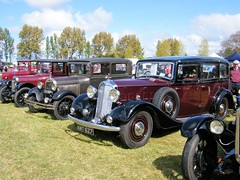 vintage cars (rossendale2016) Tags: bodywork polished condition immaculate restored beautiful mechanical expensive old engine traction rally car veteran steam tarleton up line cars vintage