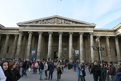 april misc and winkworth_0271 (maineexile) Tags: london londonengland museums 2017 england