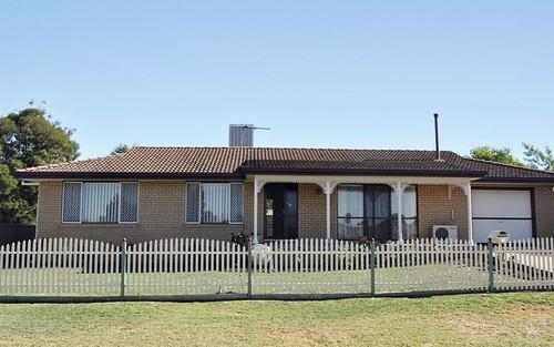 13 Spencer Street, Narrabri NSW 2390
