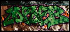 XT1S8930_tonemappedVSSTP (jmriem) Tags: graffs graffiti graff colombes jmriem 2017 street art