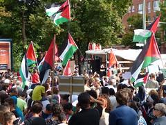 P1290213 (pekuas) Tags: pekuasgmxde peterasmussen gaza palästina israel