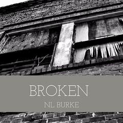 Broken (gypsy.press) Tags: gypsypress poetry love poem broken heart ache