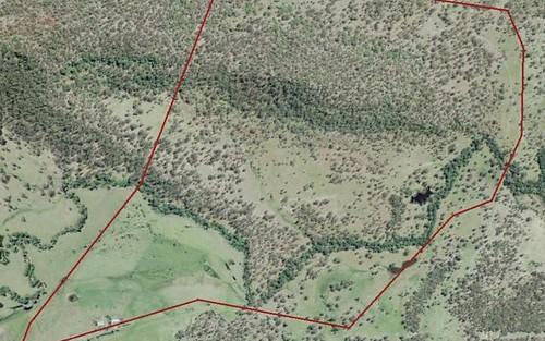 39 Cattle Creek Road, Ramornie NSW 2460