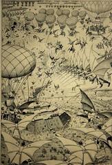 IMG_1401 (www.ilkkajukarainen.fi) Tags: berlin visit europa eu happylife museumstuff luftfart luftfahrt aviation ilmailu balloon 1895