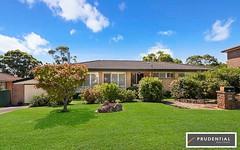 211 Wyangala Crescent, Leumeah NSW