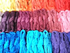Rainbow (Alveart) Tags: guatemala centroamerica centralamerica latinoamerica latinamerica alveart luisalveart quiche elquiche chichichichicastenango ladino colorfulguatemala