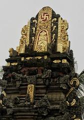 Bali_0115