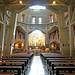Israel-05281 - Upper Church