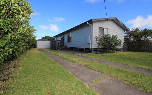 Australia House Sold Prices Property Sales Data Auction