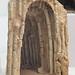 Locri, Grotta Caruso: terracotta votive cave 6 (1)