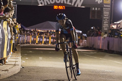 RHC-BK-10 (Jules Marchetti) Tags: julesmarchettiphotographer bike race crit red hook redhookcrit brooklyn new york brakeless piste pista fixed fixe gear