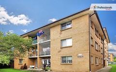 6/9 HART Street, Warwick Farm NSW
