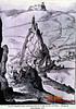 AUVERNIA. PUY EN VELAY.04-17. 5 (joseluisgildela) Tags: auvernia puyenvelay francia volcanes grabados