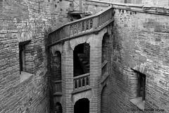 I_B_IMG_4621 (florian_grupp) Tags: burghohenzollern hohenzollern zollernalb schwäbischealb germany deutschland badenwürttemberg preussen castle historic gothic neogothic hill silhouette medieval