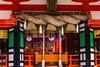 Kii peninsula, Japan (David Ducoin) Tags: asia boudhism door graphic japan kii kumanokodo religion shinto shrine temple window shingu jp