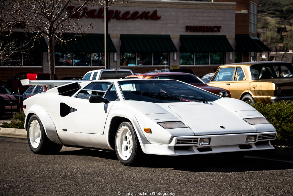 the world 39 s best photos of countach and italian flickr hive mind. Black Bedroom Furniture Sets. Home Design Ideas