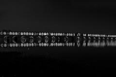 Isfahan por la noche (rafallano) Tags: isfahan iran asia noche largaexposición longexposition ayatolah ayatolllah