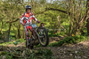 DAY2-S11-59.jpg (lazytunaphotography) Tags: iowmcc 2017 southenddmcc wight2daytrial southernstar trials no44 stephensmith gasgas section11 day2 bembridgedown goldenjubileetrial