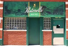 Pastorelli Food Products (Brule Laker) Tags: chicago illinois fultonmarket caf chicagoarchitecuralfoundation westloop randolphmarket
