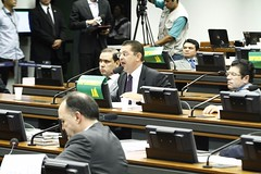 09-04-comissão-do-impeachment-03