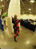 Wizard World Comic Con Mpls (Marcus Metropolis) Tags: wizardworld comiccon mpls minneapolis convention center mn dayone olympus omdem5mark2 8mmzuikofisheyef18 25mmzuikof18 digitalphotography photography con conventions costumes cosplay heros villains superheroes heroines johnbarrowman