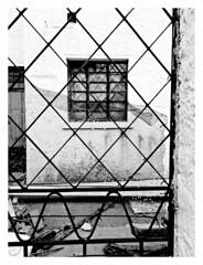 layers (bogotá) (Kroons Kollektion) Tags: bogotá colombia galerias kroonskollektion kroons kk annkroon 71000 rejas rejasbogotanas