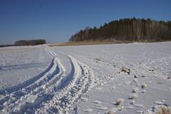 Krzczonowski Park Krajobrazowy (arkbol) Tags: lubelskie lubelszczyzna