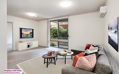 88/5 Helen Street, Westmead NSW