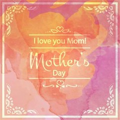 free vector Happy mothers day card vintage retro type font (cgvector) Tags: 2017 2017mother 2017newmother 2017vectorsofmother abstract anniversary art background banner beautiful blossom bow card care celebration concepts curve day decoration decorative design event family female festive flower font fun gift graphic greeting happiness happy happymom happymother happymothersday happymothersday2017 heart holiday illustration latestnewmother lettering loop love lovelymom maaday mom momday momdaynew mother mothers mum mummy ornament parent pattern pink present retro ribbon satin spring symbol text type typography vector vintage wallpaper wallpapermother