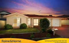 270 Glenwood Park Drive, Glenwood NSW