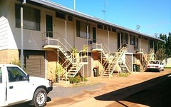 6-10/5 Delaney Avenue, Narrabri NSW