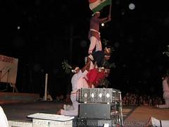 djakovi đakovi dani kusadak 2007 (2) (Kusadak Online!) Tags: kusadak djakovi manifestacija folklor etno kolo narod srbija serbia tradition tradicija narodno veselje selo village priredba muzika music