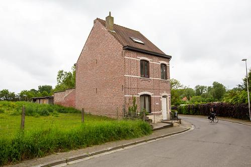 VlaanderenGroeneGordel_BasvanOort-75