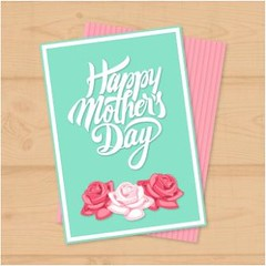 free vector 2017 mother day greetings cards set (cgvector) Tags: 2017 2017mother 2017newmother 2017vectorsofmother abstract anniversary art background banner beautiful blossom bow card cards care celebration concepts curve day decoration decorative design event family female festive flower fun gift graphic greeting greetings happiness happy happymom happymother happymothersday2017 heart holiday illustration latestnewmother lettering loop love lovelymom maaday mom momday momdaynew mother mothers mum mummy ornament parent pattern pink present ribbon satin set spring symbol text typography vector wallpaper wallpapermother
