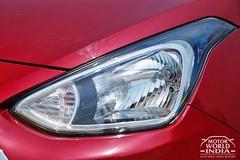 2017-Hyundai-Xcent-Facelift-Exterior (29)