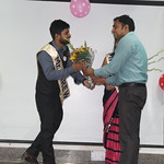 "Farewell Party-2017 <a style=""margin-left:10px; font-size:0.8em;"" href=""http://www.flickr.com/photos/129804541@N03/33738471373/"" target=""_blank"">@flickr</a>"