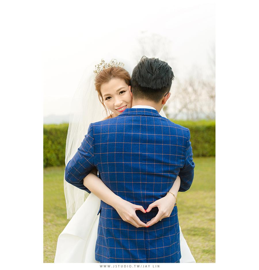 婚攝 心之芳庭 婚禮紀錄 推薦婚攝 台北婚攝 JSTUDIO_0108