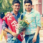 """MBA Farewell-2017 <a style=""""margin-left:10px; font-size:0.8em;"""" href=""""http://www.flickr.com/photos/129804541@N03/33746132884/"""" target=""""_blank"""">@flickr</a>"""